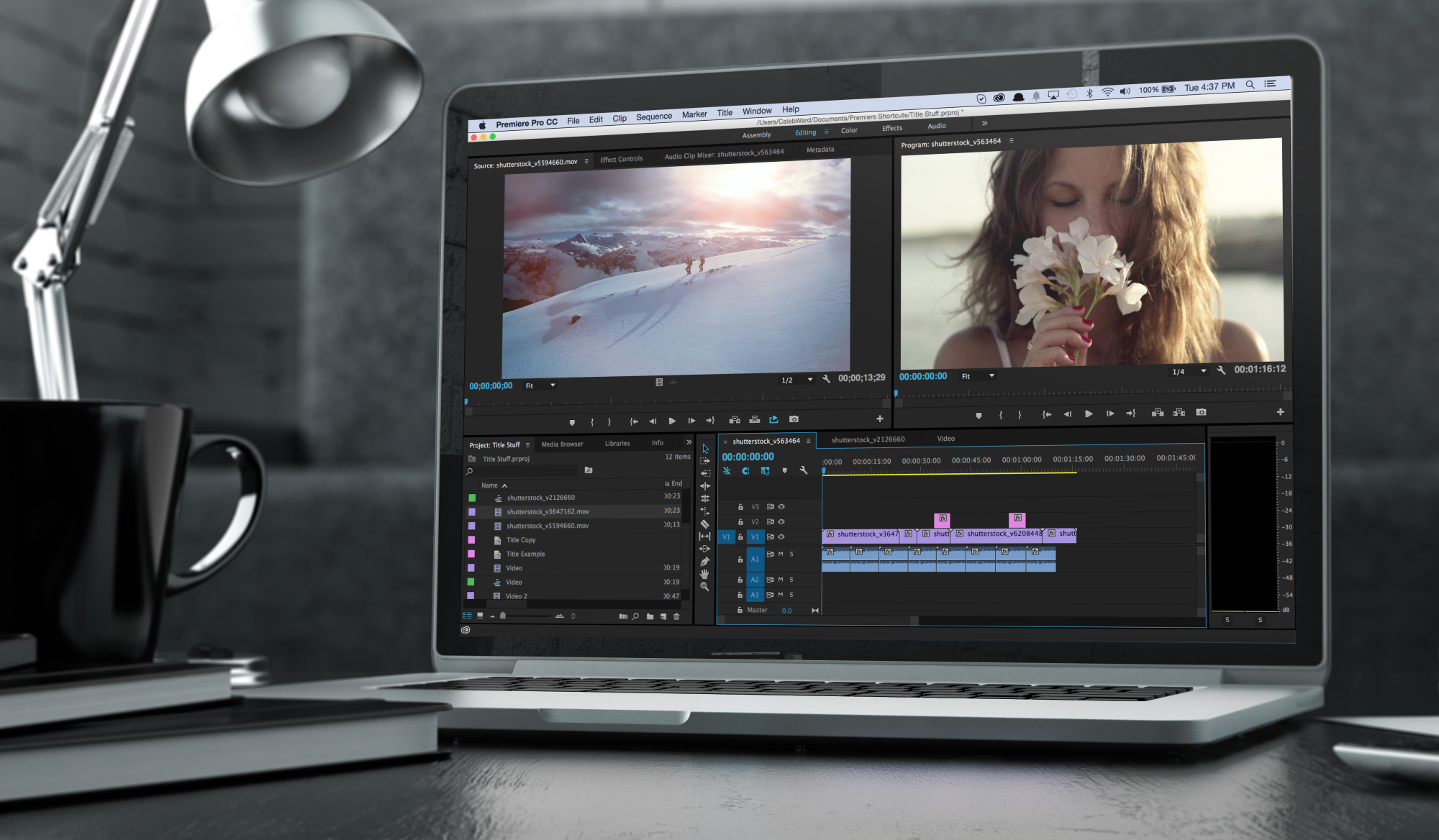 Image result for Editing Videos