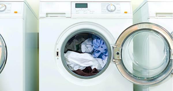 Dryer Maintenance Tips